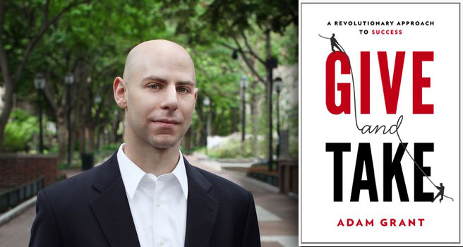 adam-grant-give-take