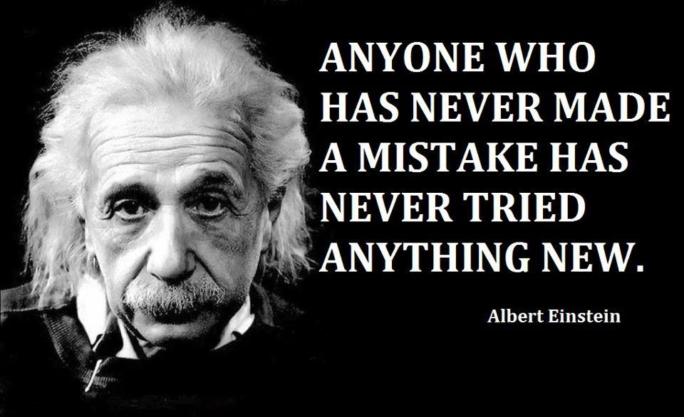 Albert-Einstein-Quotes-11